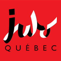 Judo Québec